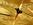 Pendentif or jaune avec des quartz en oeil de tigre en disques Pi, et 2 portes cigarettes en agate